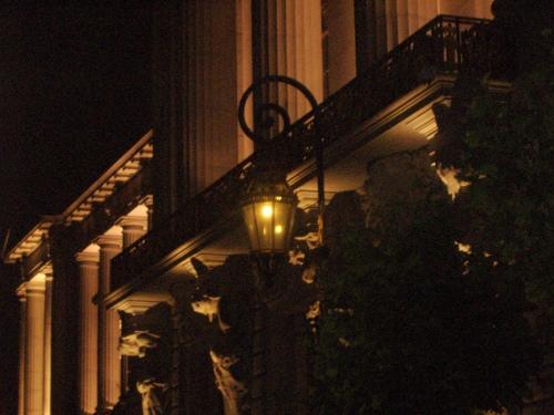 cityhalllight