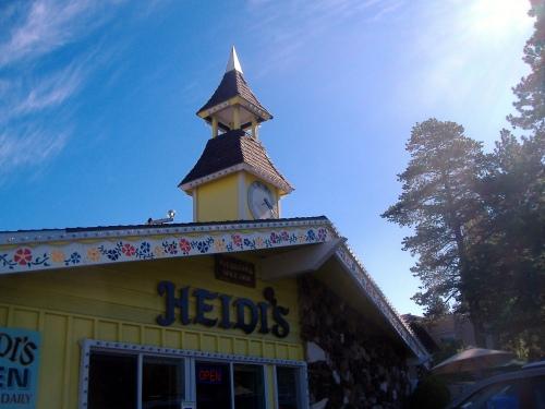 heidis