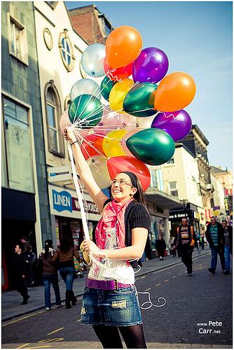balloonsgirl